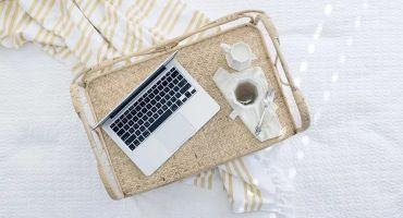Intézze ügyeit online, személyes találkozás nélkül!